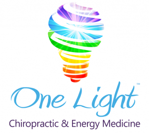 One Light Chiropractic